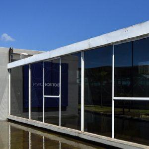 Minas Gerais inaugura mega centro de aceleração de startups