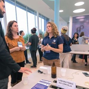 Benefícios da cerveja para a saúde | BiotechTown