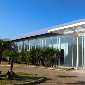 UFMG participa da criação do primeiro centro de biotecnologia