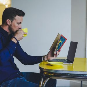 11 dicas de leitura sobre empreendedorismo e inovação