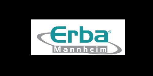 Erba Mannheim