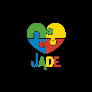 Jade Autism