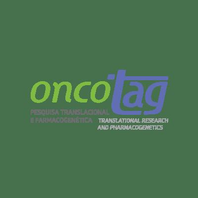 Logo Oncotag BiotechTown