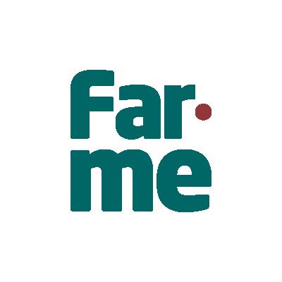 Logo Far-me BiotechTown