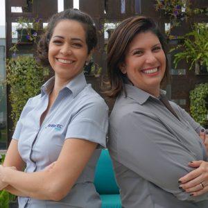 Anbiotec Brasil—Associação residente no BiotechTown