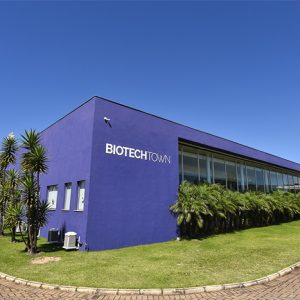 Inscreva-se no Programa de Desenvolvimento de Negócios do BiotechTown