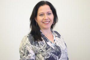 Patrícia Rozenchan, Diretora Executiva da Celluris