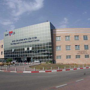 Startup investida pelo BiotechTown estabelece parceria com um dos maiores hospitais do mundo