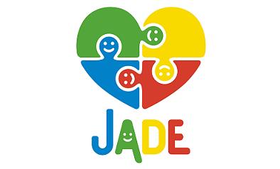 Jade Autism está entre as cinco startups brasileiras no Gitex Future Stars