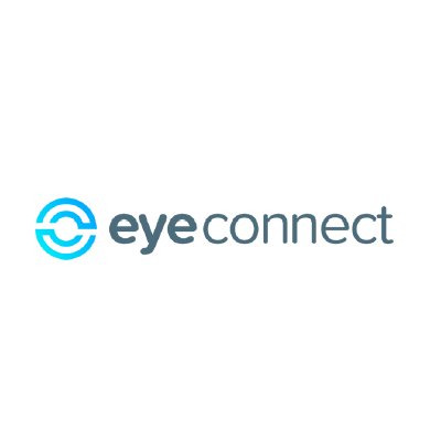 Eye Connect