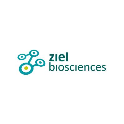 Ziel Biosciences