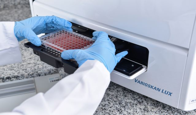 BiotechTown enfreta Covid-19