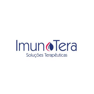 Imunotera